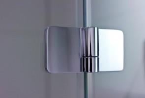 duschabtrennung-glas